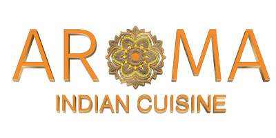 Incredible Aroma Indian Restaurant West Palm Beach Indian Restaurant Download Free Architecture Designs Ogrambritishbridgeorg